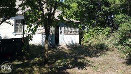 Продам дом с участком 58 соток в Житомирской обл от собственика