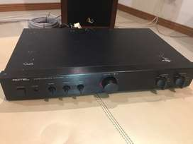 Rotel RC-971