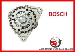 Alternator Citroen Jumper III Ducato 180 Iveco Daily Boxer 3.0 HDI 11-