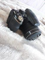 Срочно продам фотоаппарат Fujifilm FinePix s4300