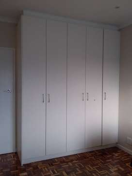 Big Neat Room For Rent