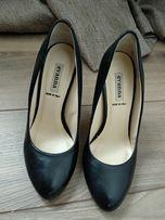 Туфли лодочки Evanna5