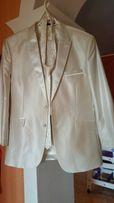 Продам идеальный мужской свадебный костюм