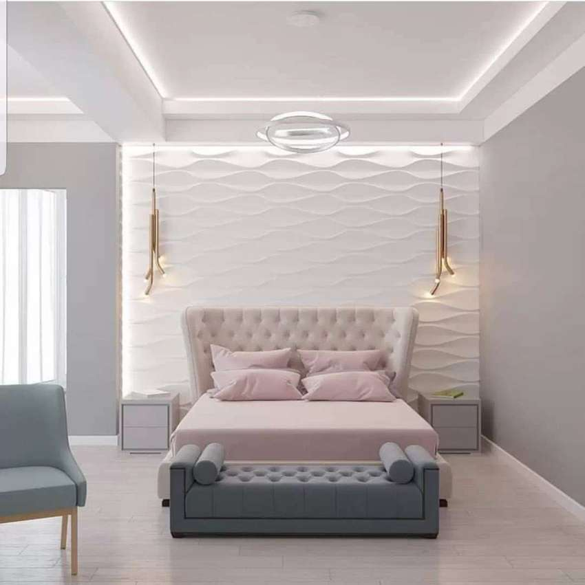 Fantasized bed for order and still negotiable 0