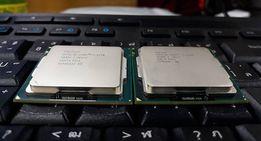 Процессор Intel Core I5-2300 i5-2320 i5-2400