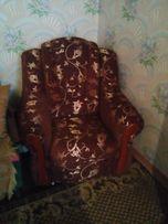 Кресло продам срочно