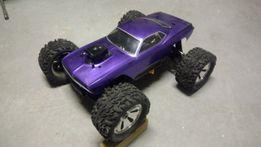 Model Rc 1:8 Monster Hobbywing 2230kv esc120A