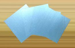 Слюда, прокладка для магнетрона микроволновки (СВЧ печей)