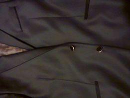 Випускний костюм 11 клас