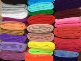 Фатин, фатін, ткани, сетка, тканини. Опт и розница