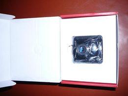 Видеорегистратор + GPS Genius DVR-FHD660G- новый, гарантия!