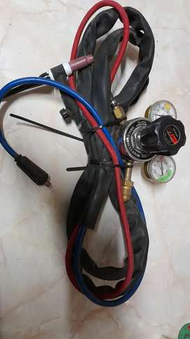 Tig welding torch for sale