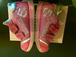 Кроссовки ботинки минимен minimen 22 размер, стелька 14 см + подарок