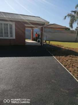 Mzansi projects contractors
