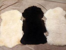 Овечі шкіри/овечьи шкуры 85х60см