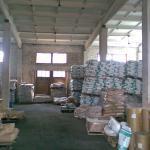 Производство-склад-офис. 800-4400 м2. Участок 0,25-1,45 Га. Вискозная
