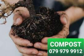 QUALITY ROLL-ON GRASS, LAWN, TURF + TOP SOIL, COMPOST & LAWN DRESSING