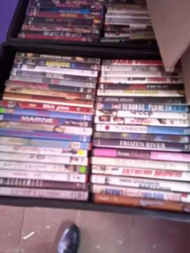 DVD,s for sale