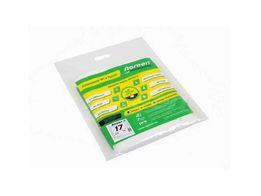 Агроволокно в пакете П17 (4,2х10) ТМ AGREEN