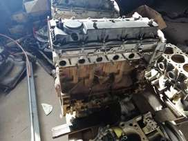 Ford/mazda 2.2 en 3.2 engine te koop