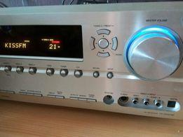 Продам Onkyo TX-SR604E AV-ресивер