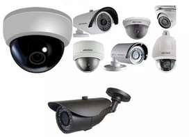 We the security  solutions