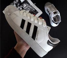 Топ 1! Кроссовки Adidas Superstar ! Адідас Суперстар белые , черные !