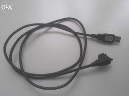 Дата-кабель Nokia DKU-2 US