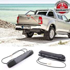 Toyota Hilux Revo LED Third Brake Light