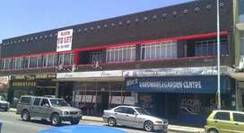 Good Retail and Res Commercial Prop in Boksburg - FINANCE AVAILABLE