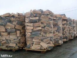 Drewno kominkowe częstochowa , drewno do kominka dostawa za darmo