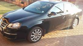Used Vw Jetta 5 Wanted