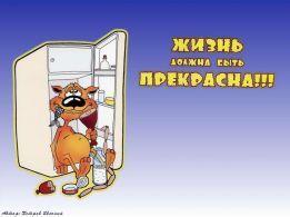Ремонт холодильников в Днепре с 8-00 до 22-00