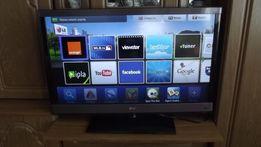 Sprzedam TV LG 37LV570S