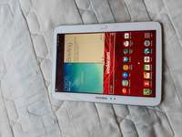 """Image of Samsung galaxy tab 3 10,1"""" for sale now 1300"""