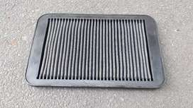 K & N performance air Filter for Toyota corolla Runx 2003 - 2006