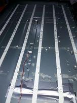 Ремонт телевизоров LED, LCD. Ремонт матрицы