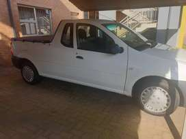Nissan NP200 1.6 for Sale!!