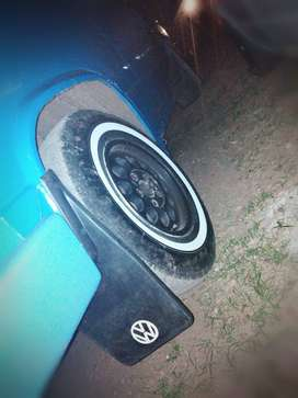 Microbus for Sale 4y Toyota engine