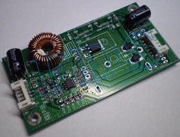 """Универсальный инвертор для LED подсветка TV CA-255 10-42"""""""