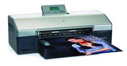 Принтер hp photosmart 8700