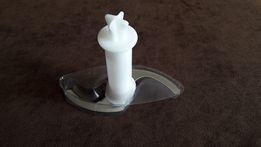Нож ніж для чаши СА измельчителя на 500 мл блендера Braun 67050141.