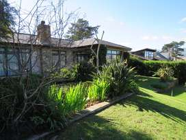 3 Bedroom Villa on Arabella Golf Estate, Hermanus WC