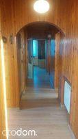 Mieszkanie, pokoje pracownicze Grodzisk Maz.dobra lokalizacja