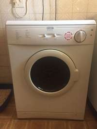 Image of Autodry Defy tumbledryer