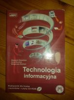 Technologia informacyjna S.Żaboklicki A.Korchut M.Buchert