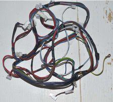 Продам жгут проводов от стиральной машинки (машины) Indesit