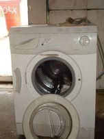 стиральная машинка по запчастям .
