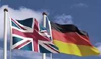 Устный переводчик немецкого и английского языков