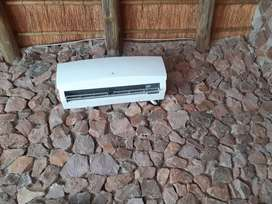 AE Airconditioning and Refrigeration